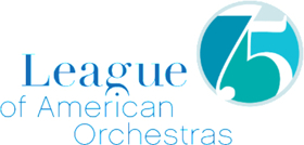 Professionals from Across the Country Set for League's ESSENTIALS OF ORCHESTRA MANAGEMENT Program in L.A.