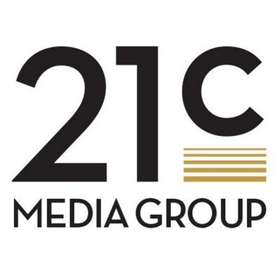 21C Media Group Previews 2017-18 Season of Opera, Choral and Vocal Music