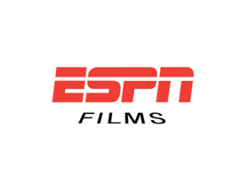 ESPN Films' 30 for 30 Series Continues with YEAR OF THE SCAB, Today