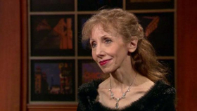 Steppenwolf Releases Statement on Chicago Theatre Critic Hedy Weiss
