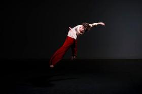 The Point Reveals Autumn Dance Programme