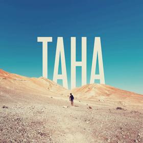 Guest Blog: Amer Hlehel Talks TAHA at the Young Vic