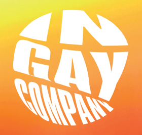 IN GAY COMPANY to Make West End Debut