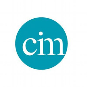 Cleveland Institute of Music Announces New Minority Artist Fellowship