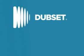 Sony Music Teams with Dubset to Manage Song Uses In Streaming DJ Sets & Remixes