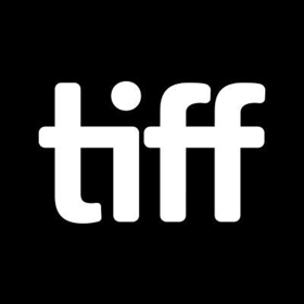 Toronto Film Fesitval Rolls Out Amitious Industry Conference Programme