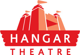 Hangar Theatre to Begin Transition in Leadership