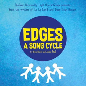 EDINBURGH 2017 - BWW Review: EDGES, C