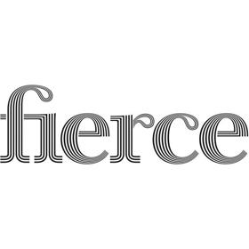 Fierce Announces Full Programme of Art, Theatre, Dance, Music & More for 2017 Festival