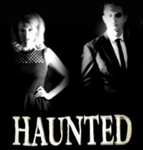 Our Productions Theatre Co. Gets HAUNTED at the MCL Grand this October