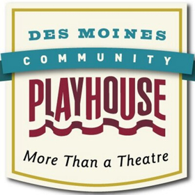 Des Moines Playhouse's 2017-18 Teen Improv Night Kicks Off on 9/9