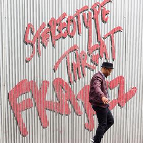 FKAjazz to Release New Album 'Stereotype Threat' Next Month