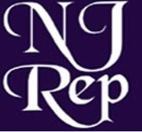 New Jersey Repertory Company Announces Fall 2017 Arts Education Classes