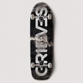 Grieves Drops 'What It Dew' Video, LP Out 8/25 On Rhymesayers