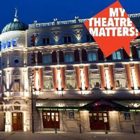 Sheffield Theatres' Artistic Director Robert Hastie Announces New Season For 2018