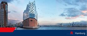 Elbphilharmonie Hamburg's New Season Debuts This Weekend