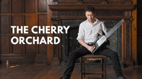 Sherman Theatre Extends THE CHERRY ORCHARD Due to Popular Demand