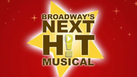 Unscripted Theatrical Awards Show, BROADWAY'S NEXT H!T MUSICAL, to Hit The Berman