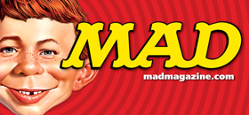 MADtv to Hit the Stage in THE MAD SHOW in Developmental Run at Theatre Aspen