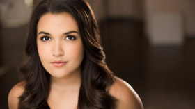 Mikaela Bennett to Bring Golden-Age Classics, Contemporary Standards and More to Feinstein's/54 Below