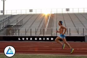 Flower Mound Native Craig Lutz Returns to Dallas for BMW Dallas Marathon Relay Challenge Among Elites