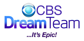Fifth Season of CBS DREAM TEAM, IT'S EPIC! Premieres 9/30