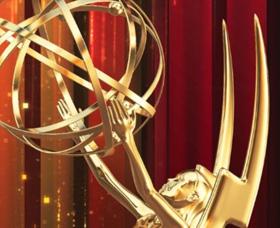 NATAS Announces 38th News & Documentary Emmy Award Winners