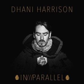 Dhani Harrison Releases New Album 'In///Parallel'