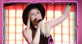 THE VOICE Completes Blind Auditions as Coaches Prepare 48 Artists for Battle Rounds