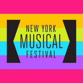 New York Musical Festival Seeking Submissions for 2018 Next Link Project