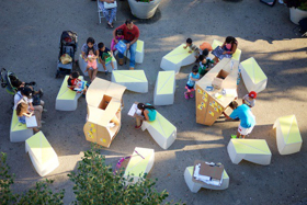 Take Part in DrawNow! at IdeasCity New York This Saturday