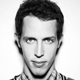 Tony Hinchcliffe to Headline Comedy Works Downtown This Week