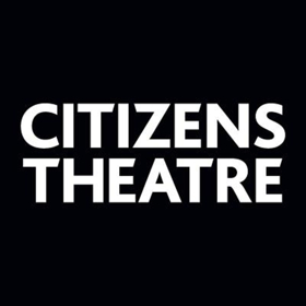 Richard Baron Announced as New Director of BOLD GIRLS at Citizens Theatre