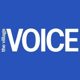 The Village Voice Announces Plans to Discontinue Free Print Edition