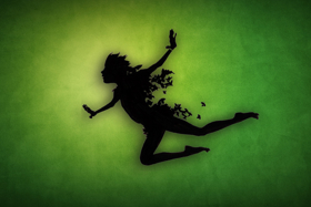 Tickets on Sale for Synetic Theater's Fall Run of PETER PAN