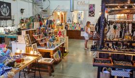 Wynwood Shop Celebrates Their Grand Opening Next Thursday