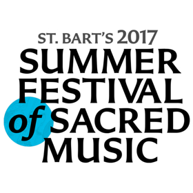 Summer Festival of Sacred Music Continues with Haydn Missa Sancti Joanne de Deo