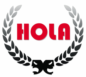 2017 HOLA Awards for Excellence in New York Latino Theater Announced