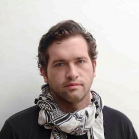 JACK to Host MAMET TALKBACKS with Jeremy M. Barker, Howard Sherman and More
