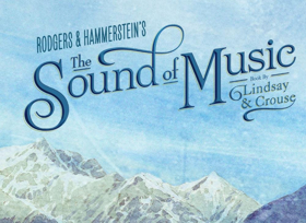 Jill-Christine Wiley to Lead National Tour of THE SOUND OF MUSIC, Full Cast