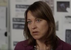 ABC Developing SUSPECTS Crime Series Based on British Drama