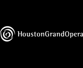 HGOco Commissions New 'Song of Houston' Operas