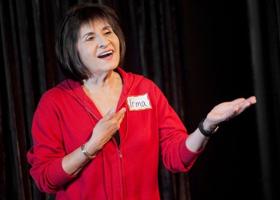 San Francisco Civil Rights Lawyer Performs at San Francisco Fringe Festival