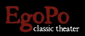 EgoPo Classic Theater Announces Cast of LYDIE BREEZE TRILOGY