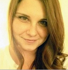 Susan Bro, Mother of Charlottesville Victim Heather Heyer, to Present 'Best Fight Against The System' Category at Tonight's VMAs