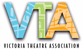 VTA's Late Night at the Vic Features THE ROCKY HORROR PICTURE SHOW