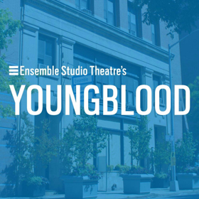 Lily Houghton and More Among Ensemble Studio Theatre's 2017-18 EST/Youngblood Members