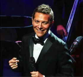Michael Feinstein to Return to Feinstein's/54 Below with New Holiday Show CHRISTMAS CROONERS