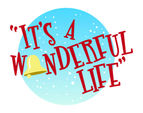 Hendersonville Performing Arts Company Announces Auditions for IT'S A WONDERFUL LIFE