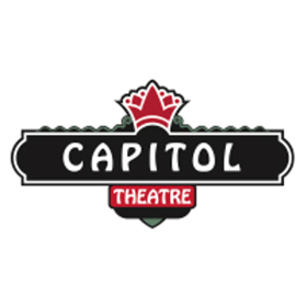 The Capitol Theatre Announces The Texas Tenors Live In Concert